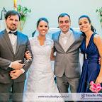 0932-Michele e Eduardo - TA.jpg