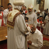Clergy Meeting - St Mark Church - June 2016 - _MG_1680.JPG