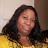 Paula Williams avatar image