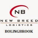 New Breed Logistics, Inc.