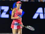 Ana Ivanovic - 2016 Australian Open -DSC_3760-2.jpg