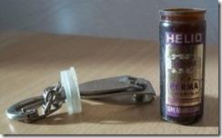helio prestige perma coupe ongle