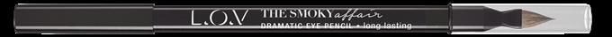 LOV-the-smoky-affair-dramatic-eye-pencil-300-p1-ws-300dpi_1467304854