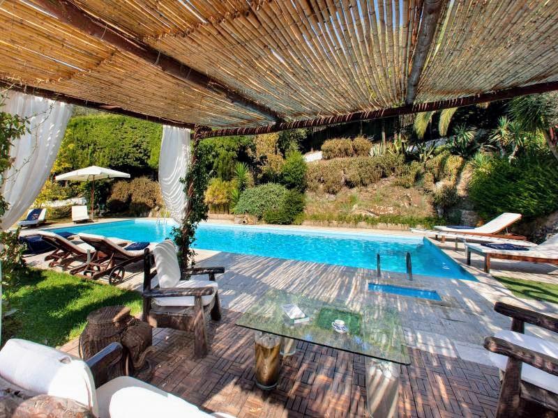 Villa i Faraglioni_Massa Lubrense_6