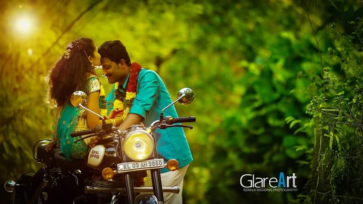 Kerala Photography