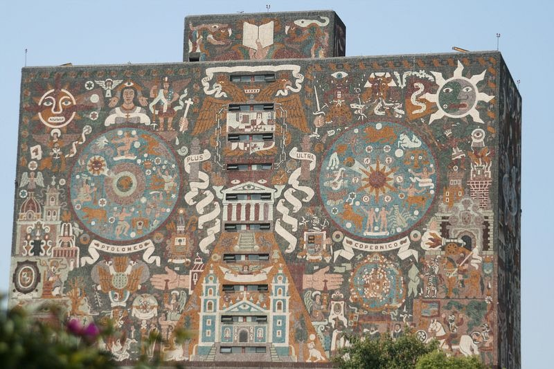 national-autonomous-university-mexico-mural-7