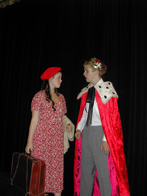 2003Me&MyGirl - ShowStoppers2%2B159.jpg