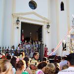 CaminandoHaciaelRocio2012_058.JPG