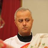 Ordination of Deacon Cyril Gorgy - IMG_4311.JPG