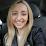 Alexandra Jeflea's profile photo