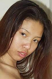 Nika Lani   Net Worth, Income, Salary, Earnings, Biography, How much money make?