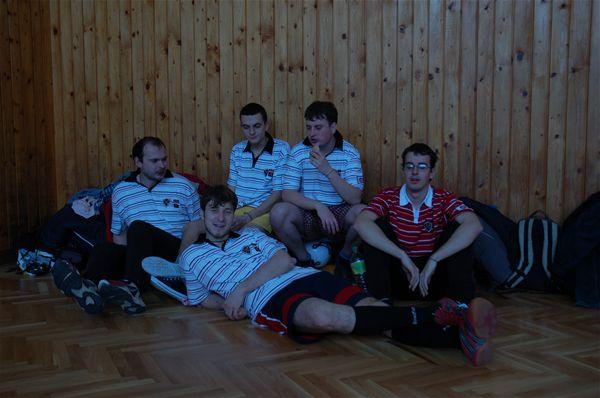 070210_Futbalovy_turnaj_(57)