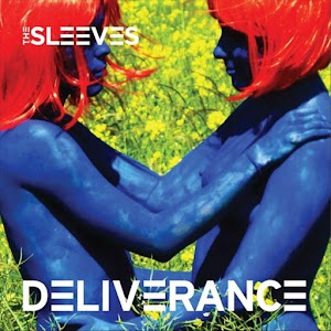 TheSleeves-Deliverance_WeB.jpg