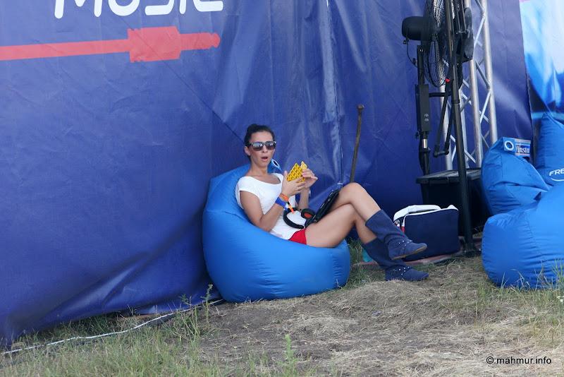 BEstfest Summer Camp - Day 1 - IMG_0055.JPG