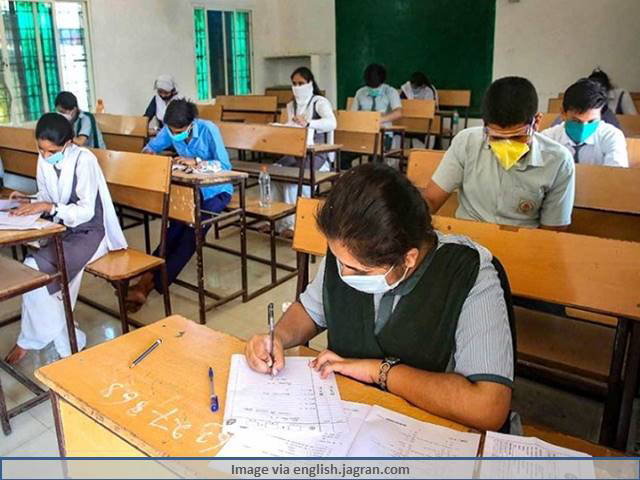 CBSE Board Exam 2021 Dates yet to be announced, Board Officials deny fake media reports about Practical Exam Dates