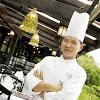 Chef Dusit Tghani (1).jpg