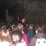 excursion-a-gibraltar-2-1-gallery.jpg