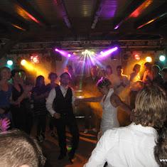 2010-10-29-bruiloftrickilse