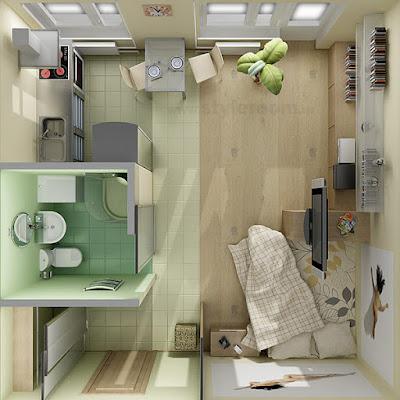 Kitchen Bathroom Studios Birkenhead