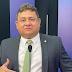 Além de Bolsonaro, Walber também quer Cabo Gilberto e Nilvan no Patriota
