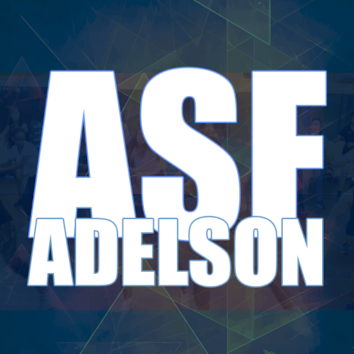 Adelson Santos Photo 9