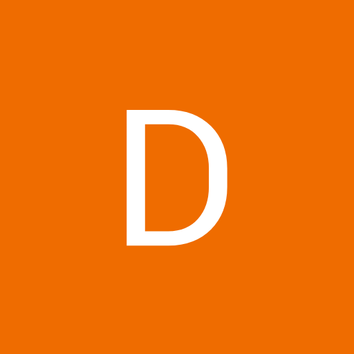 user Daniel Kilfoy apkdeer profile image