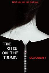13-Oct 7