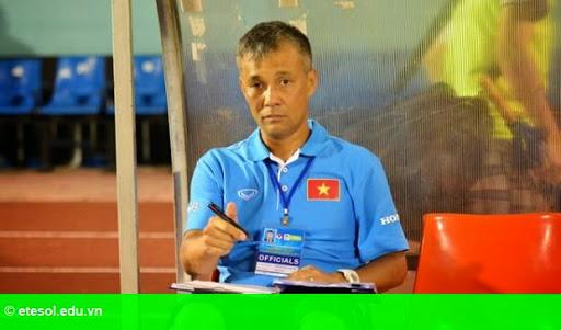 Hình 1: Đội tuyển nữ Việt Nam: Thầy ngoại thua thầy nội