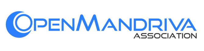 La primera release candidate de Openmandriva 2014 ha sido lanzada
