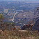 11-09-13 Wichita Mountains Wildlife Refuge - IMGP0354.JPG