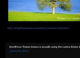 Luntra