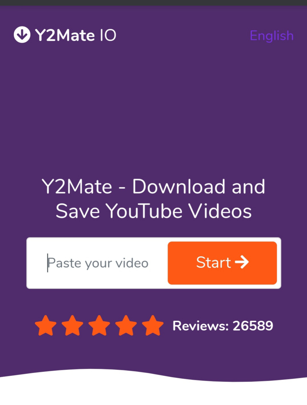 Y2mate Guru Mp4 Download : y2mate, download, Y2Mate, Download, Youtube, Vedios, Naisky, Website, Estimated, Worth, 11,905,920.00, Daily, Income, Around, 11,024.00.