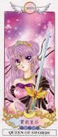 48-Minor-Swords-Queen.jpg