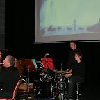 Concert 29 maart 2008 131.jpg