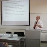 IT Konferencija Mreza 2011 - IMG_9541.JPG