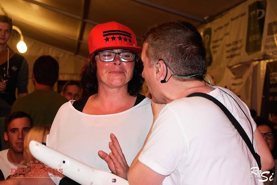 FF Fest Gobelsburg 2018 Web (85 von 116).JPG