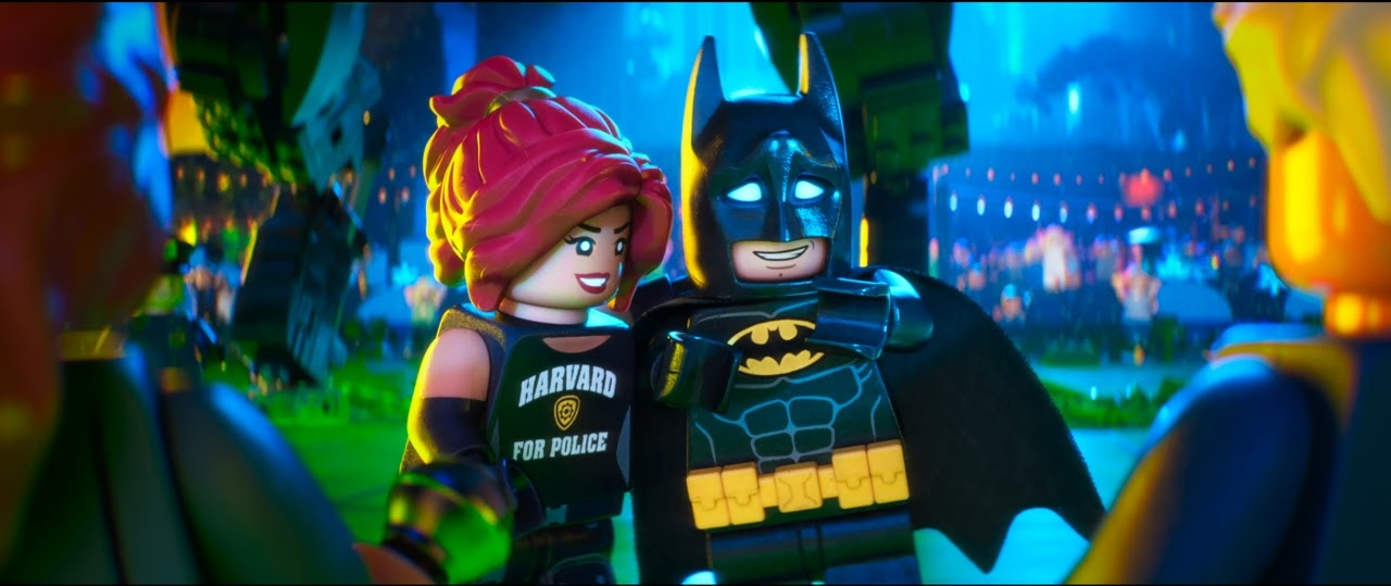008-lego-batman-movie.jpg