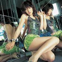 Bomb.TV 2006-04 Yoko Kumada BombTV-ky015.jpg