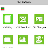CM! Apps
