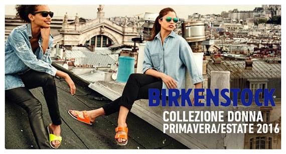 Cheap Birkenstock Milano, Cheapest Birkenstock Milano Sandals Outlet Sale 2017