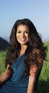 Dina Eastwood Net Worth, Income, Salary, Earnings, Biography, How much money make?