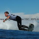 DSC_2373.thumb.jpg