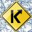 KYTransportation's profile photo