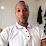 Joseph Yomboi's profile photo