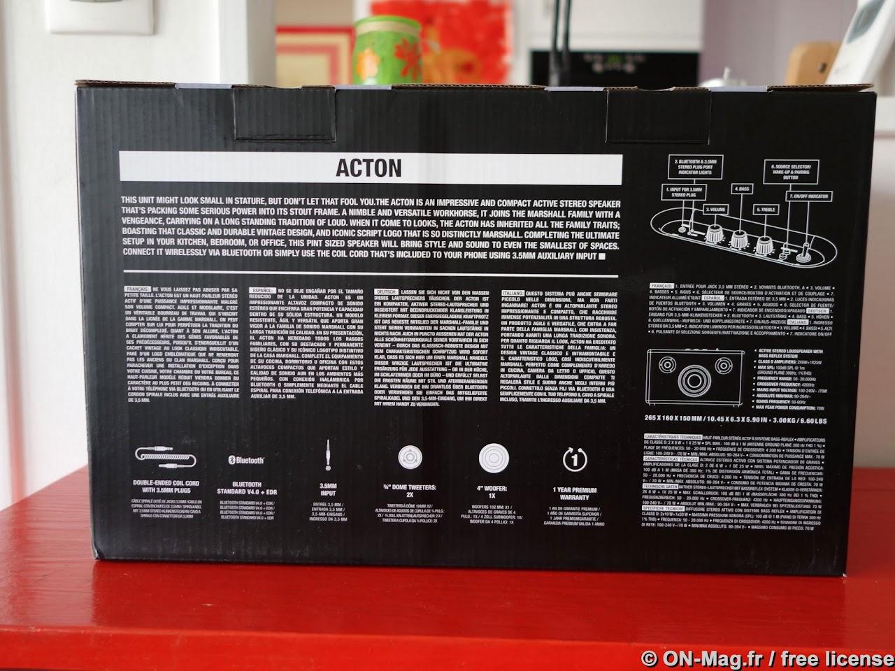 sp cifications. Black Bedroom Furniture Sets. Home Design Ideas
