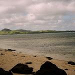 Fiji042.jpg