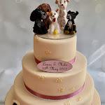 Laura Jones Wedding 4.jpg