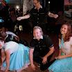 Rock & Roll Dansen dansschool dansles (62).JPG