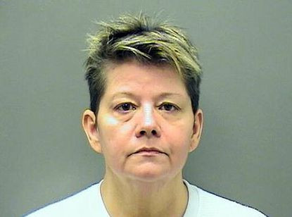 Paramedic who cut $8,000 diamond ring from dead woman's finger and pawned it, pleads guilty nearly 2 years after