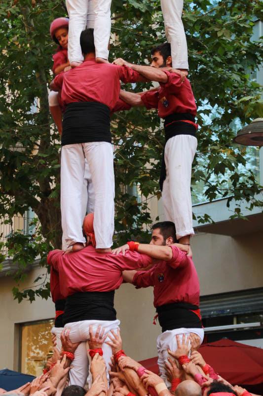 Diada Festa Major Centre Vila Vilanova i la Geltrú 18-07-2015 - 2015_07_18-Diada Festa Major Vila Centre_Vilanova i la Geltr%C3%BA-46.jpg